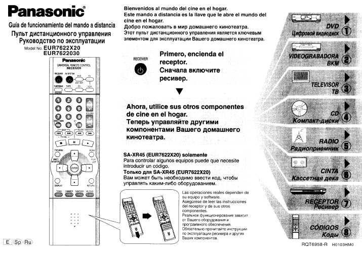 Инструкция По Эксплуатации Радиостанции Binaton Xr 300