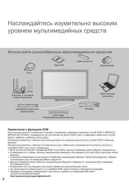 Инструкция по эксплуатации холодильника саратов 1615