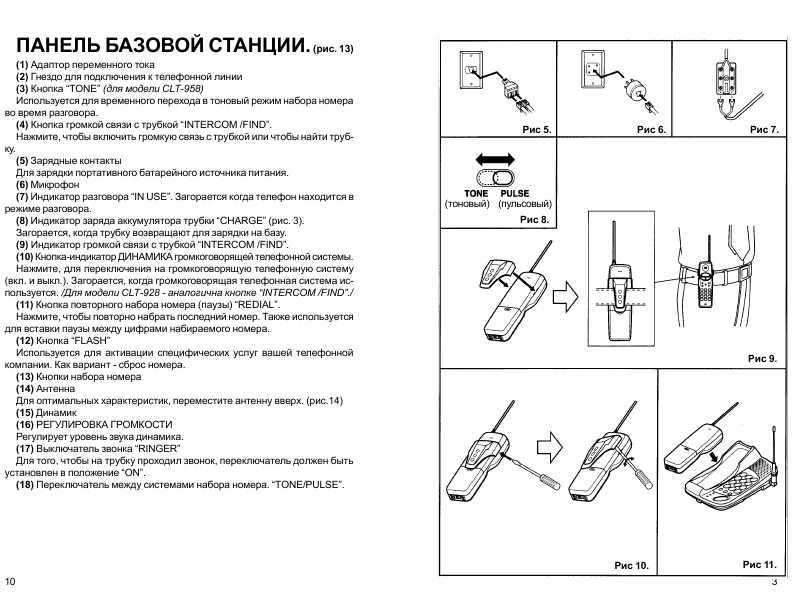 Инструкция sanyo clt k958