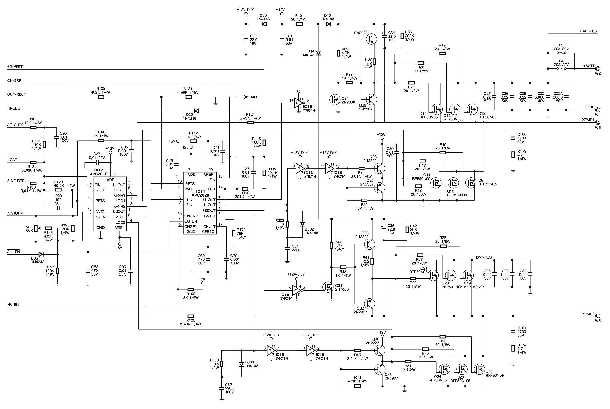 Apc Ups Smart 400 Инструкция