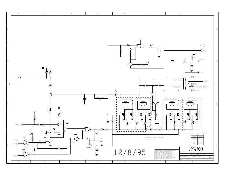 Back Ups 650 Pro Инструкция - фото 2