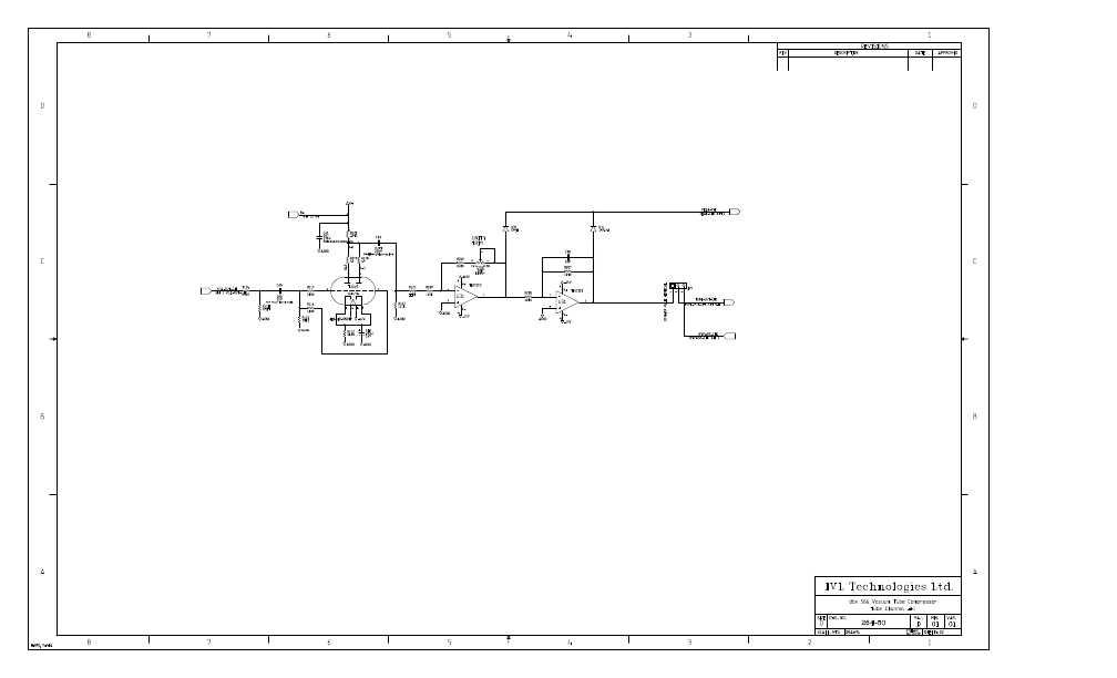 peavey kb 100 schematic marshall schematics elsavadorla