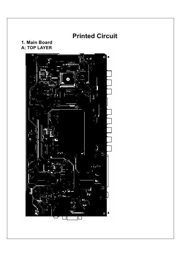 инструкция Elenberg Lvd-2002 - фото 4