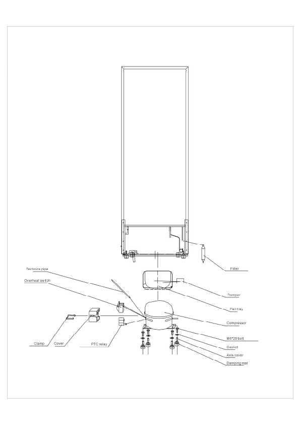 Elenberg rf 1205b инструкция