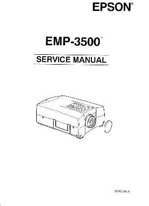 whistler 680 radar detector manual