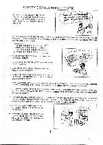 Инструкция Sharp R-239 Микроволновая Печь