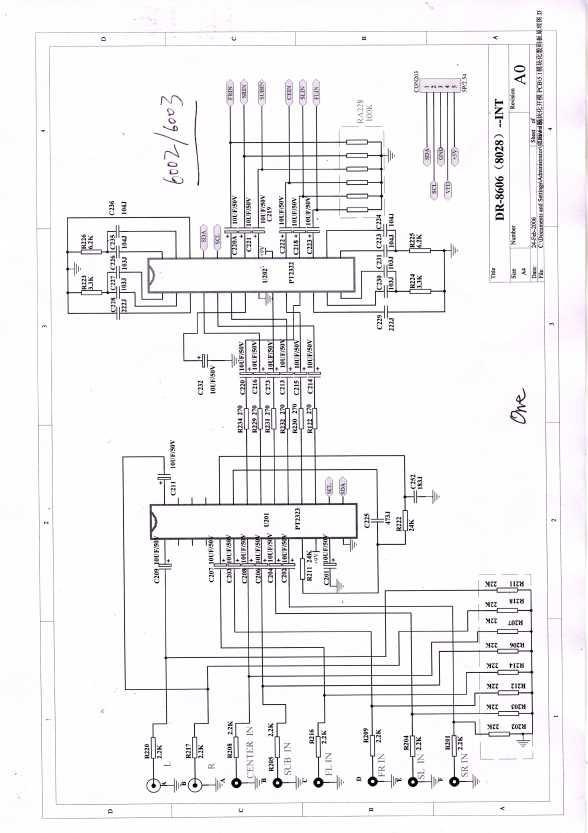 Hyundai H-has6003 инструкция - фото 2