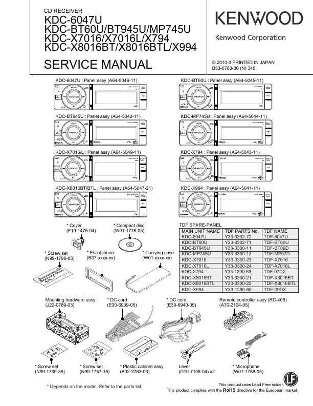 wiring diagram kenwood ez500 nissan maxima audio wiring