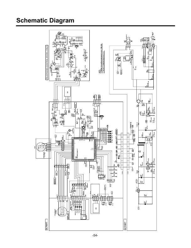 Кондиционер Lg G07lh Инструкция
