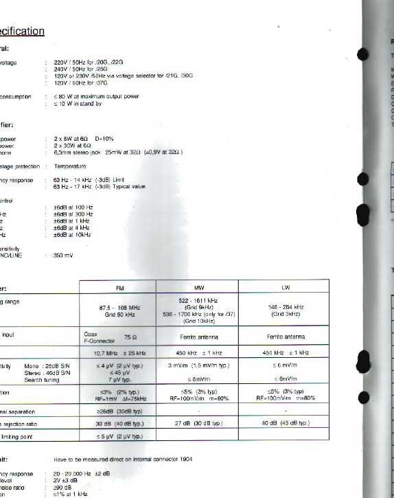 onkyo service manual schematic pioneer elite service manual elsavadorla
