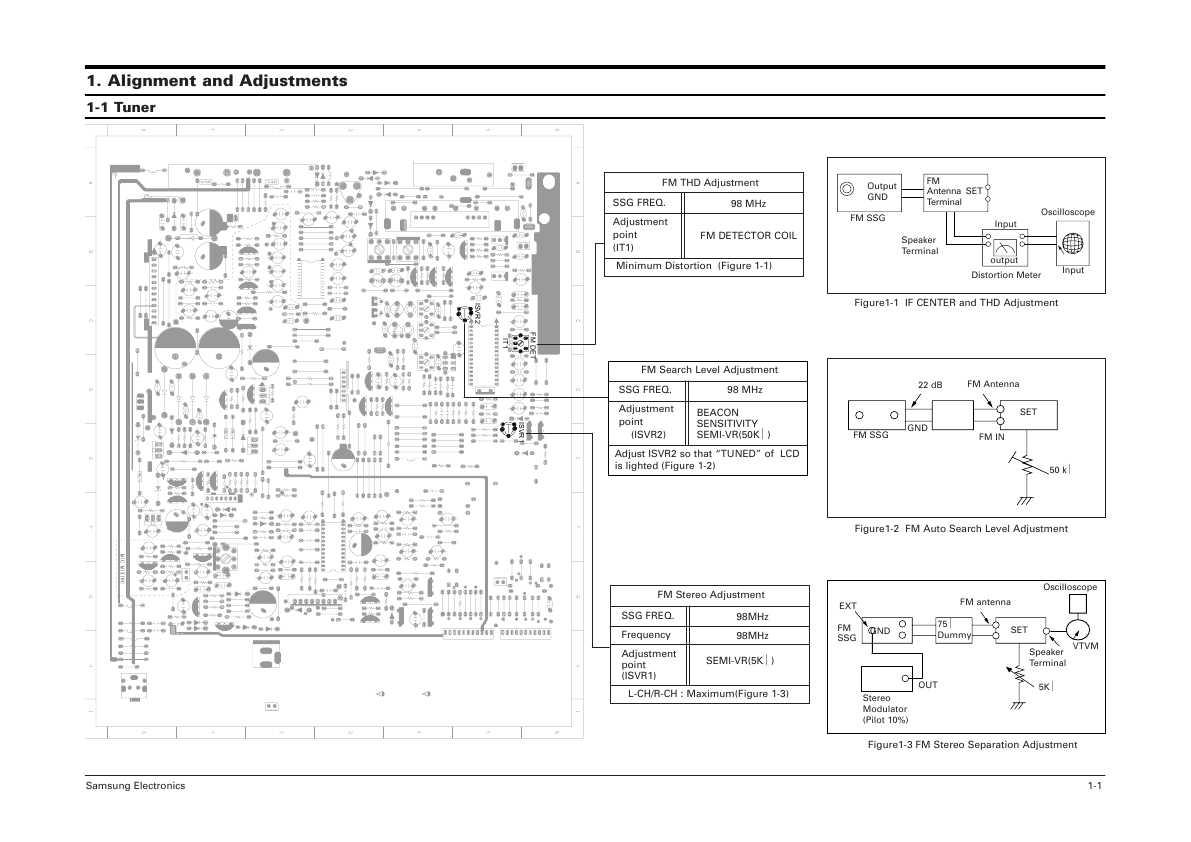 Инструкция На Samsung Le40s81