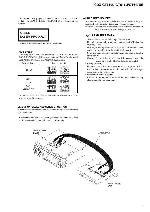 инструкция Sony Cdx-gt616u на русском - Руководства ...: http://future-comp.ru/fileid-3944.html