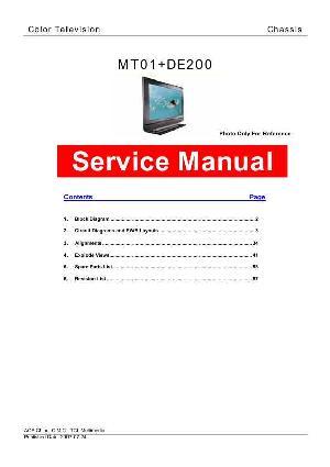 Tcl manual 8.6